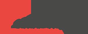 Seniorenforum Werdenberg Logo